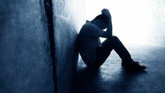 27歳でがんを告知された人に生じた心境の激変