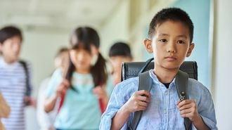 むしろ過酷、親が苦悩する「小学生の放課後」