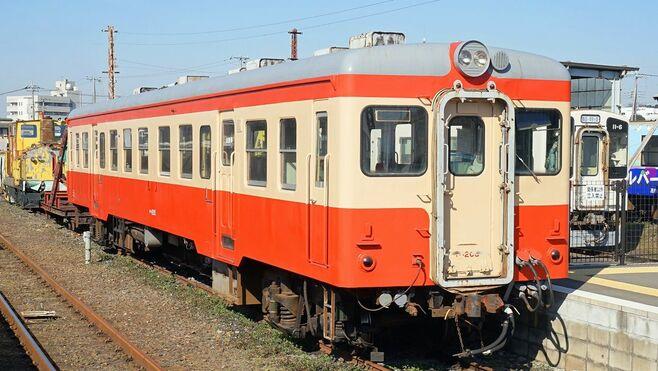 新駅設置に路線延伸、地方鉄道「元気の秘訣」