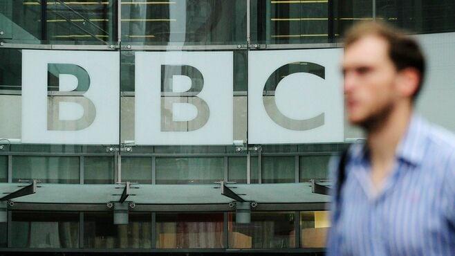 BBCの「受信料廃止」はどこまで現実的なのか