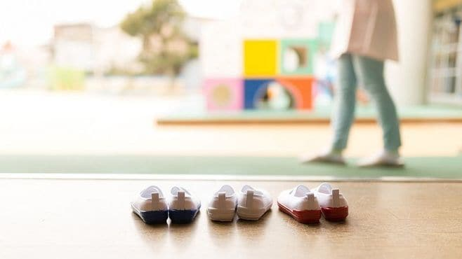 「サビ残漬け」の幼稚園教諭、抜け出す手段は