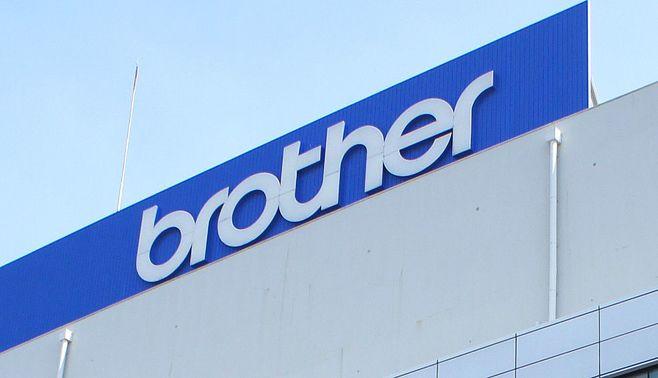 ブラザー、英社買収1890億円は適正価格か