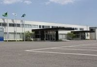 シチズンホールディングスは福島のLED工場が再開。他2拠点は停止続く【震災関連速報】