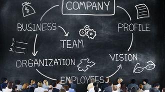 本当に「業績のいい会社」は株主を見ていない