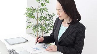 56歳転職希望女性、「50社全て不採用」の深刻