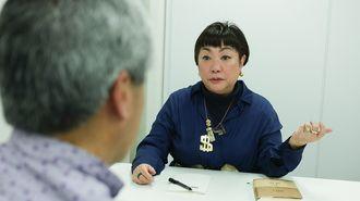 80年代の学生が顧みる東京と地方の大きな差