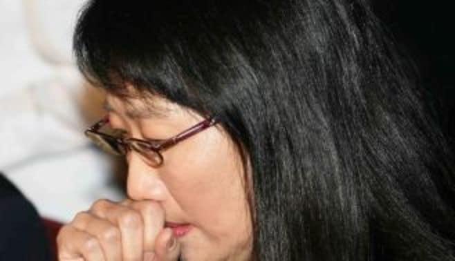サムスンやアップルに大敗、台湾スマホの落日