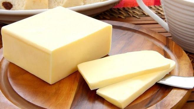 バター不足の原因は、「農協の陰謀」ではない