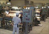 古河電工はリチウムイオン電池用電解銅箔の生産能力を13年にほぼ3倍へ