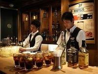ケンタッキーがアルコール提供の新業態、夜間帯での集客テコ入れ