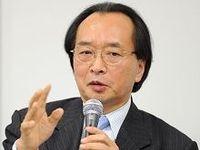 天才は、世界がうなるような志を持っている--秋元征紘・ジャイロ経営塾代表(第3回)