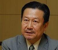 「日本の97年当時に酷似 警戒すべき『第2の危機』」−−五味廣文 前金融庁長官
