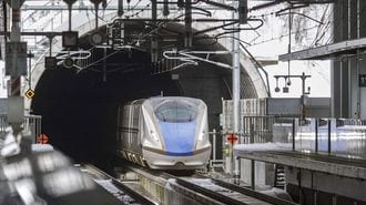 飯山駅は北陸新幹線開業でどう変わったか