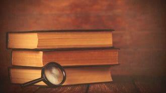 哲学塾が、より「時代錯誤な場」を目指す理由
