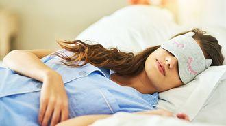実録!「禁酒」すると睡眠はどう変わるのか
