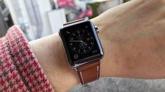AppleWatchを最高の通知ツールにする裏技