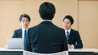 経験と勘の「理由なき人事」が会社から消える日