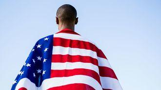 アメリカがチームスポーツに強い意外な理由