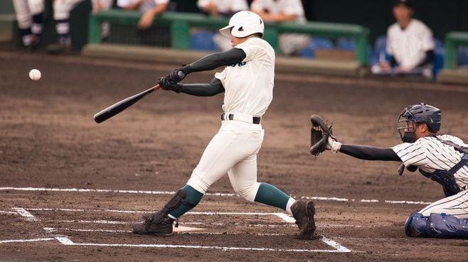 「神奈川高校野球」はなぜ毎年アツすぎるのか