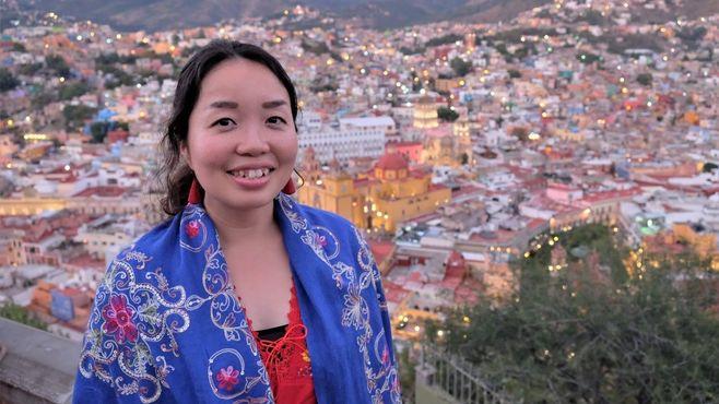 メキシコに「国際結婚移住」した日本人妻の苦悩