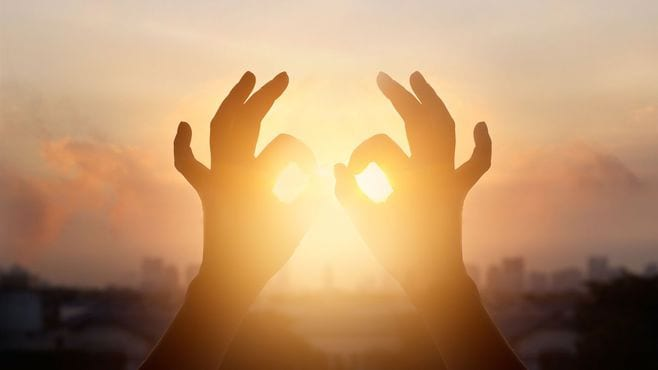 死と向き合った人が越える「魂の痛み」の正体