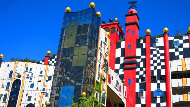 大阪の「ゴミ処理場」に中国人富裕層が行く理由