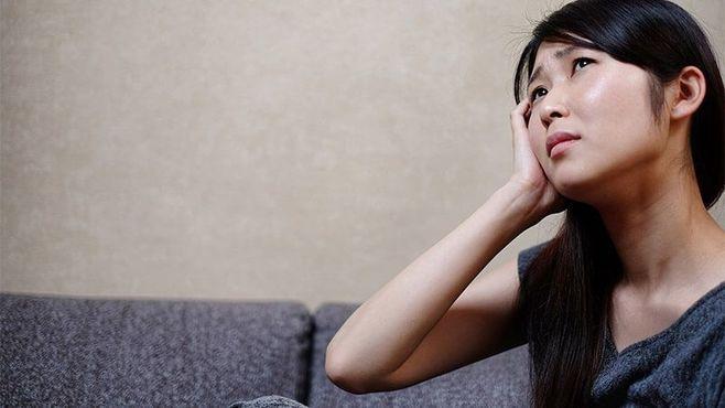 25歳女性が抜けられない「父親との確執」