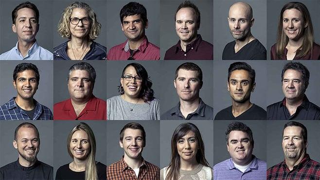 「アップルOB」がやたら集まる新興企業の正体