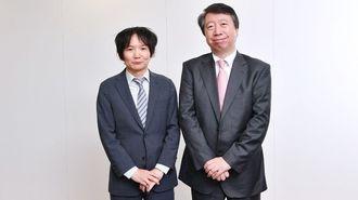 AIで日本の雇用が壊れる悪魔のシナリオとは?
