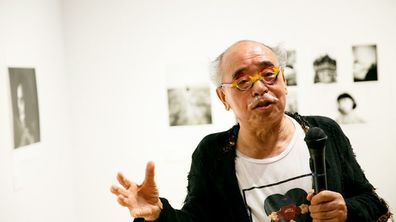 "Five Reasons Why You Should See Nobuyoshi Araki's ""Sentimental Journey 1971-2017-"" Exhibition"