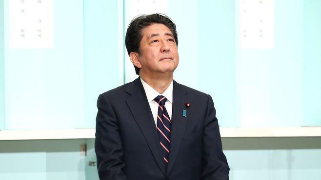 「安倍3選後の日本経済」が苦しくなる理由