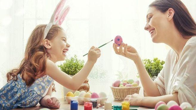 伸びる子の親は日々「好奇心」で生きている