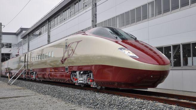 フリーゲージ絶望「長崎新幹線」膨らむコスト