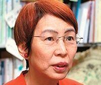 「弱さの情報公開」が大事だ--『男おひとりさま道』を書いた上野千鶴子氏(東京大学大学院人文社会系研究科教授)に聞く