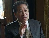 橋下さん(徹・大阪市長)は何もできない、それでも投票する有権者--内田樹・思想家