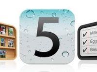 10月4日登場?! 注目の新型iPhone --ウワサ飛び交うシリコンバレーで上がる声