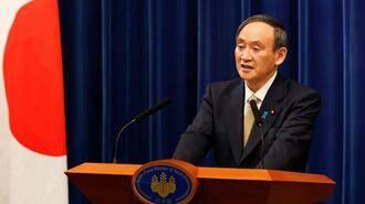 菅首相、言い間違え連発で招いた「自滅の刃」