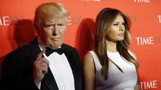 トランプが共和党候補に選ばれた8つの要因