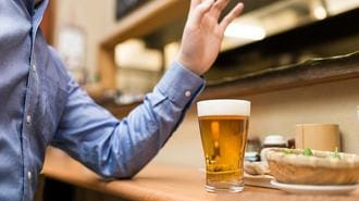 慶応大、「この5年で3件」飲み会で学生が死亡