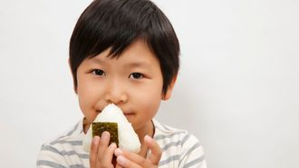 子どもの糖質制限は何が良くて何が危ないか