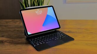 新しい「iPad Air」進化を遂げた4つのポイント
