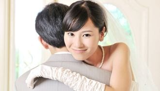 「婚活原理主義」の時代は、もう始まっている