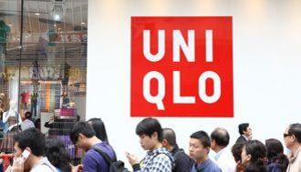 ユニクロはなぜ中国人に愛されるのか?