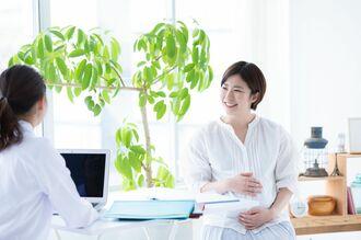 「出生前診断」が気になる人に伝えたい最新知識