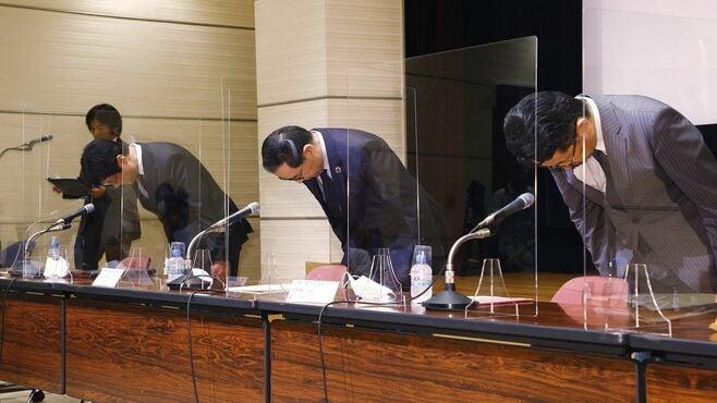東証に行政処分、システム障害の「真因」は何か
