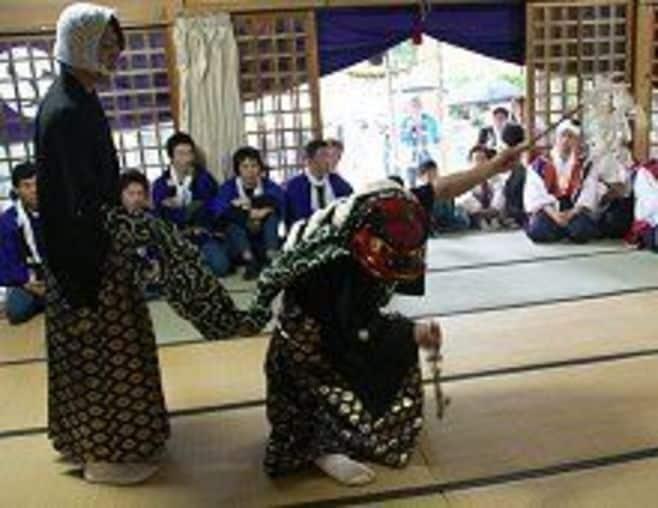 いまだ避難生活が続く福島・飯舘村のいま