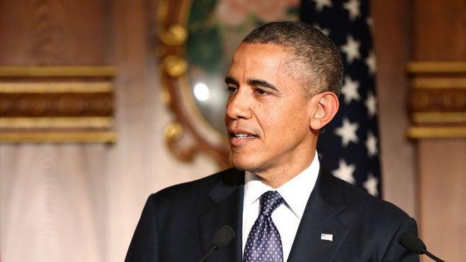 トランプ支持者はオバマをなぜ「憎悪する」か