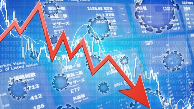 コロナ倒産の連鎖防止「納税猶予」が有力な理由