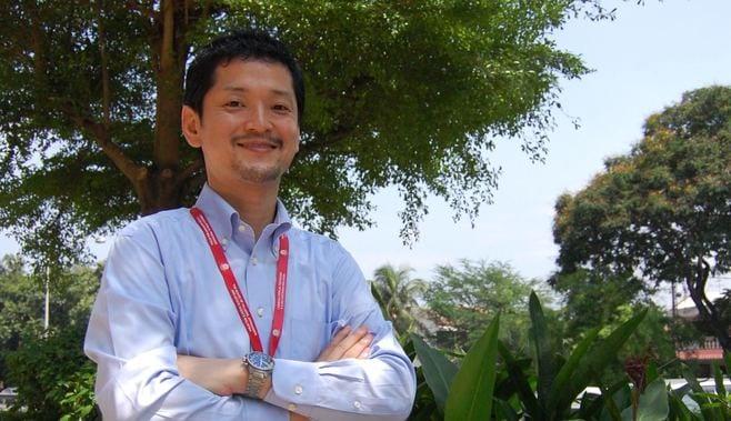 不動産屋さんが語るマレーシア教育の魅力