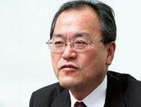 スマホ強化は8割達成 高付加価値の土管屋になる--KDDI社長 田中孝司